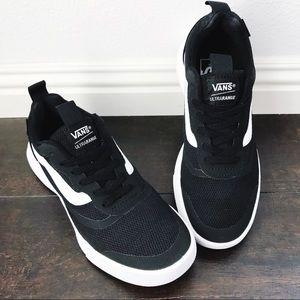 VANS UltraRange Shoes